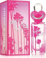 Juicy Couture La La Malibu W EDT 75ml