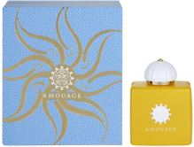 Amouage Sunshine W EDP 100ml