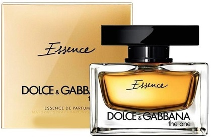 Dolce & Gabbana The One Essence W EDP 65ml