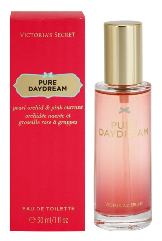 Victoria´s Secret Pure Daydream W EDT 30ml