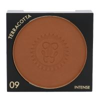 Guerlain Terracotta The Bronzing Powder 6g - 09 Intense TESTER