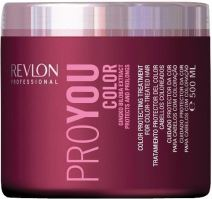Revlon Professional Pro You Color Mask 500 ml