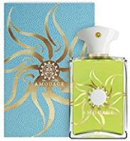 Amouage Sunshine M EDP 100ml