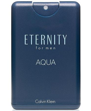 Calvin Klein Eternity Aqua M EDT 20ml