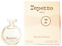 Repetto Repetto W EDT 5ml
