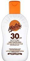 Malibu Lotion SPF 30 100ml
