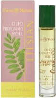 Frais Monde Etesian Perfumed Oil Roll Parfémovaný olej 15ml W