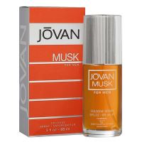 Jovan Musk M EDC 88ml