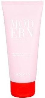 Lanvin Modern Princess Eau Sensuelle Perfumed Body Lotion W 100ml