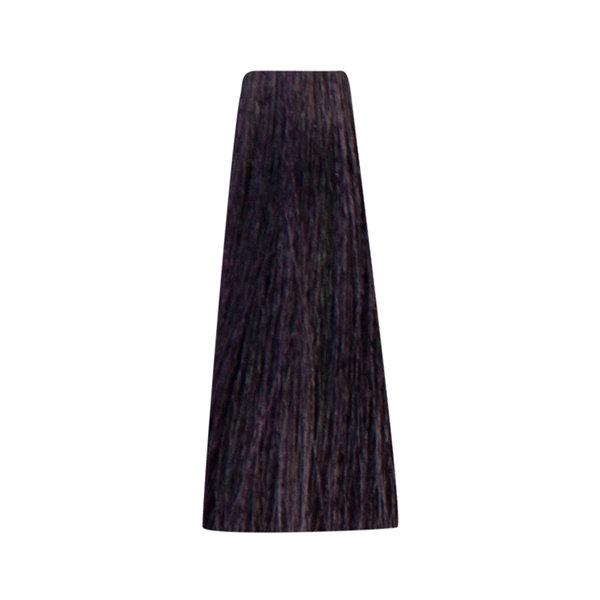 Bionic VIOLET 4/2 Chestnut Violet 100m/Permanentní barvy/Fialové