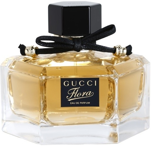 Gucci Flora By Gucci EDP tester 75 ml W