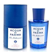 Acqua Di Parma Blu Mediterraneo Fico di Amalfi U EDT 150ml