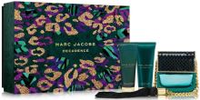 Marc Jacobs Decadence W EDP 100ml + SG 75ml + BL 75ml