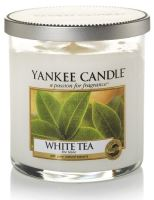 Yankee Candle Décor  198g White Tea