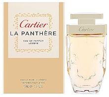 Cartier La Panthere Legere