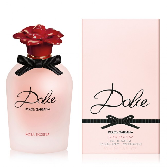 Dolce & Gabbana Dolce Rosa Excelsa W EDP 30ml