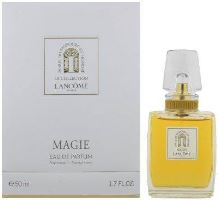 Lancome Magie W EDP 50ml