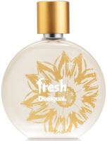 Desigual Fresh W EDT 100ml TESTER