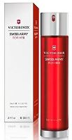 Swiss Army Swiss Army W EDT 100ml