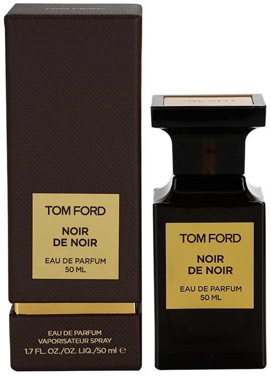 Tom Ford Noir de Noir U EDP 50ml