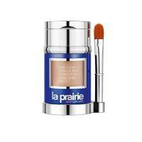 La Prairie  Skin Caviar Concealer Foundation SPF 15 Soleil Peche 30ml