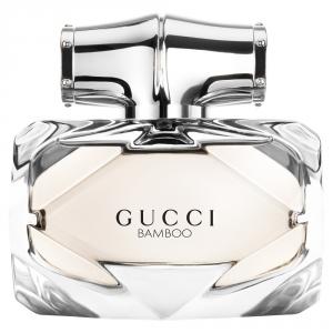 Gucci Bamboo Eau de Toilette W EDT 75ml TESTER