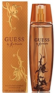 Guess By Marciano W EDP 100ml