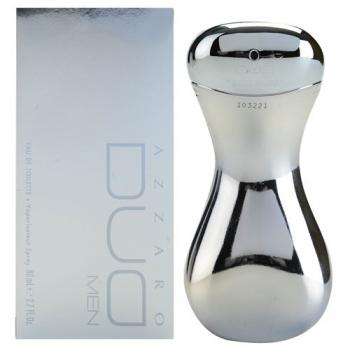 Azzaro Duo M EDT 50ml