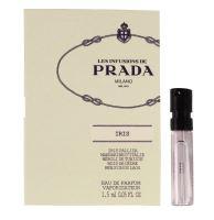 Prada Les Infusions Iris W EDP 1,5ml