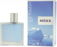 Mexx Ice Touch Man 2014 EDT 50 ml M