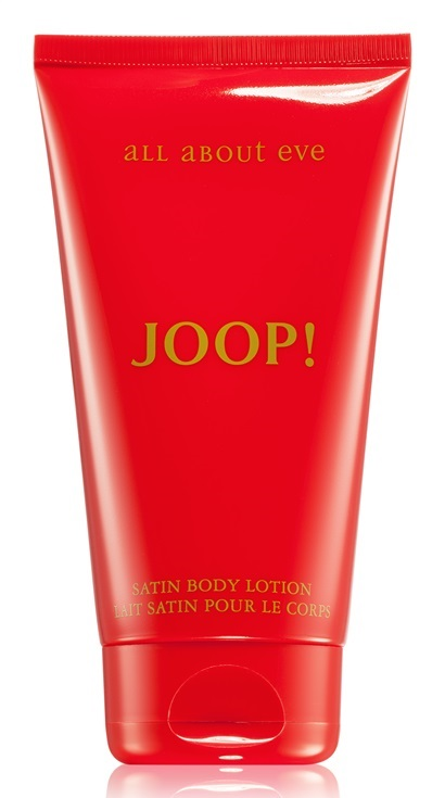 JOOP! All about Eve Satin Body Lotion W 150ml