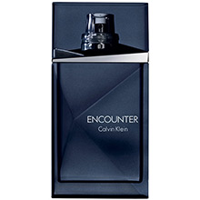 Calvin Klein Encounter M EDT 100ml TESTER