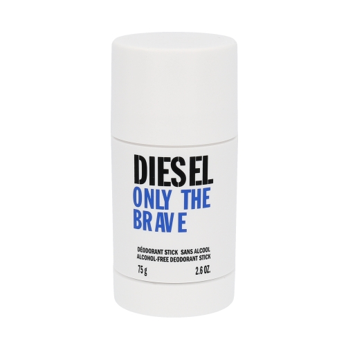 Diesel Only the Brave M deostick 75ml