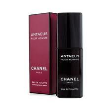 Chanel Antaeus Pour Homme M EDT 50ml