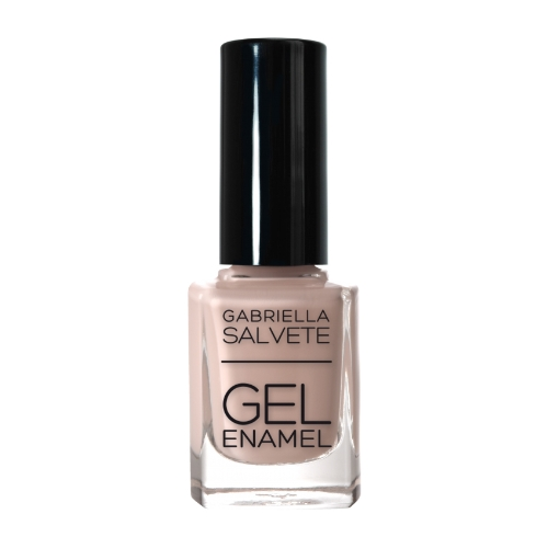 Gabriella Salvete Gel Enamel 11ml - 10