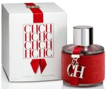Carolina Herrera CH W EDT 50ml