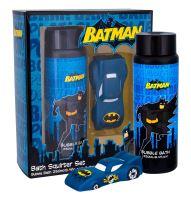 DC Comics Batman Bath Fun Toiletry Set