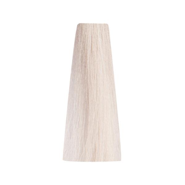 Bionic ASH 10/1E Blonde Platinum Ash Extra 100ml/Permanentní barvy/Popelavé
