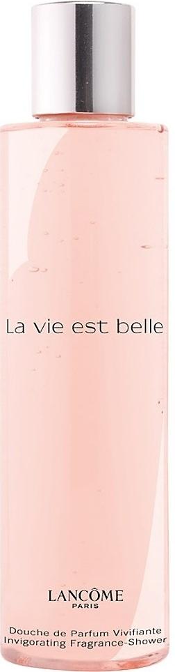 Lancome La Vie Est Belle Sprchový gel 200ml W