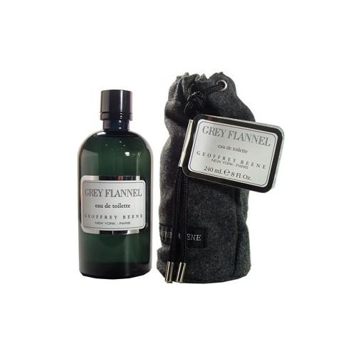 Geoffrey Beene Grey Flannel Toaletní voda 120ml M