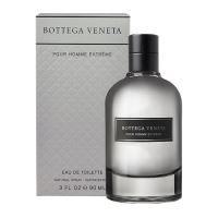 Bottega Veneta Bottega Veneta Pour Homme Extreme Toaletní voda 90ml M