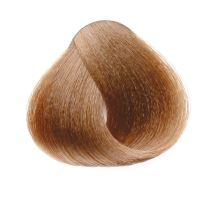 Color TROPICAL 8/7 Light Blonde Brown Oak 100ml/Permanentní barvy/Čokoládové/