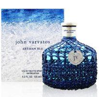 John Varvatos Artisan Blu M EDT 125ml