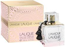 Lalique L´Amour EDP 100 ml W