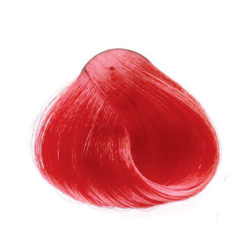 Color CORRECTORS Red 100ml/Korektory/červený