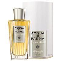 Acqua Di Parma Acqua Nobile Magnolia W EDT 75ml