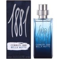 Nino Cerruti 1881 Bella Notte M EDT 125ml