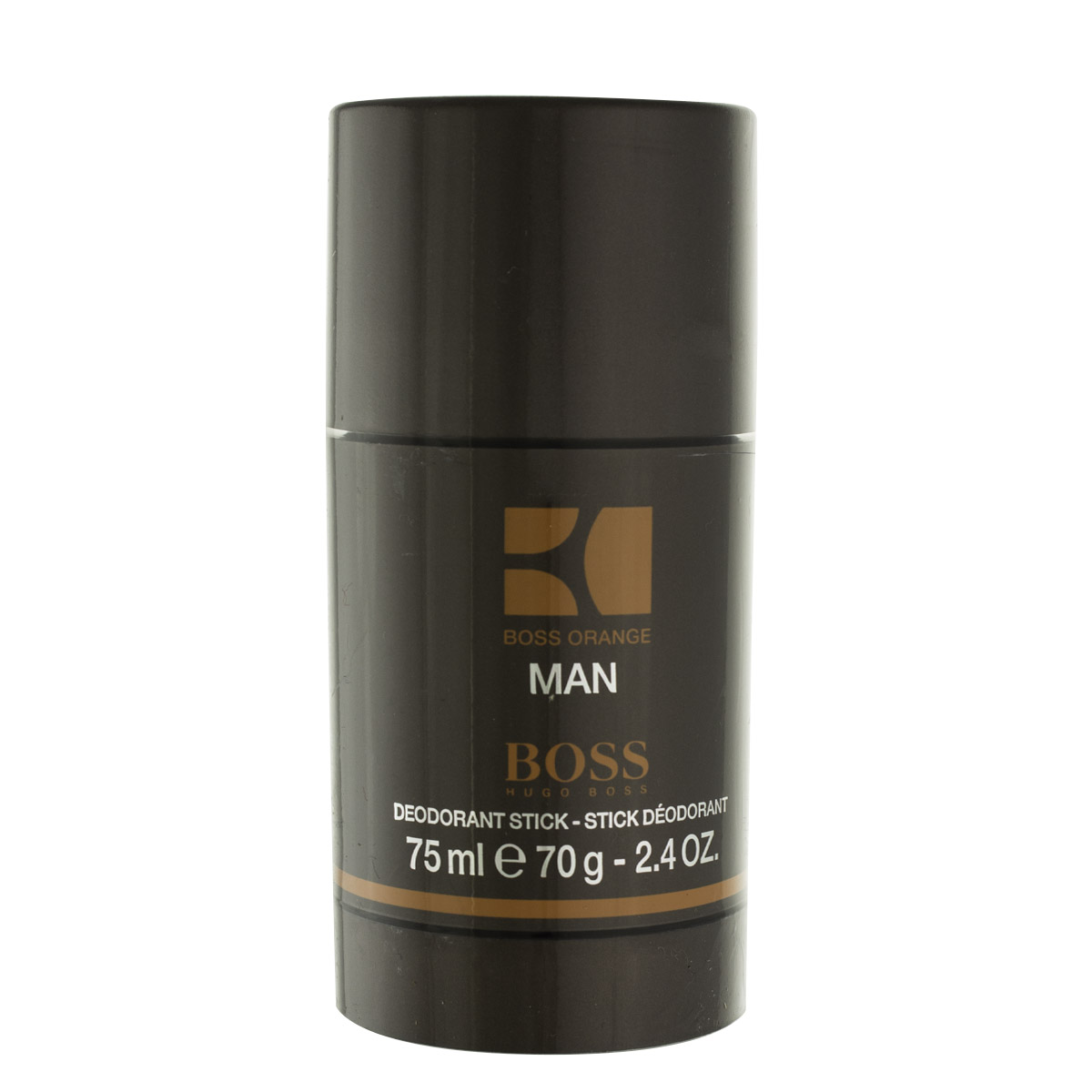 Hugo Boss Orange Man Perfumed Deostick 75 ml (man)