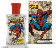 Marvel Amazing Spider-Man Spidey-Sense U EDT 75ml