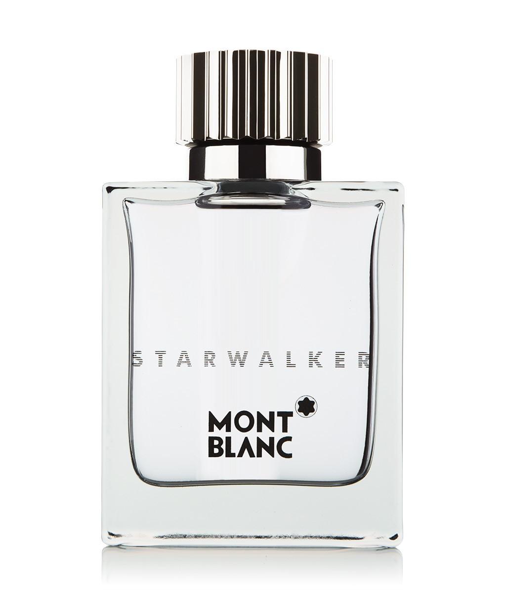Mont Blanc Starwalker M EDT 75ml TESTER